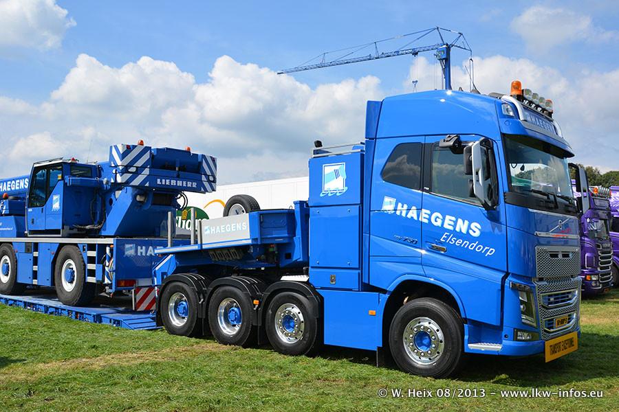 20130817-Truckshow-Liessel-00022.jpg