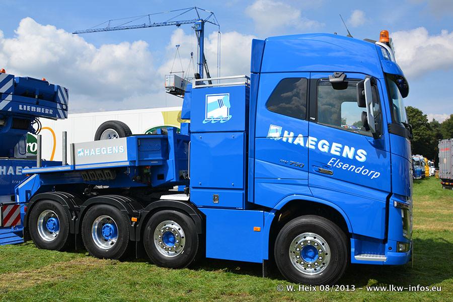 20130817-Truckshow-Liessel-00023.jpg