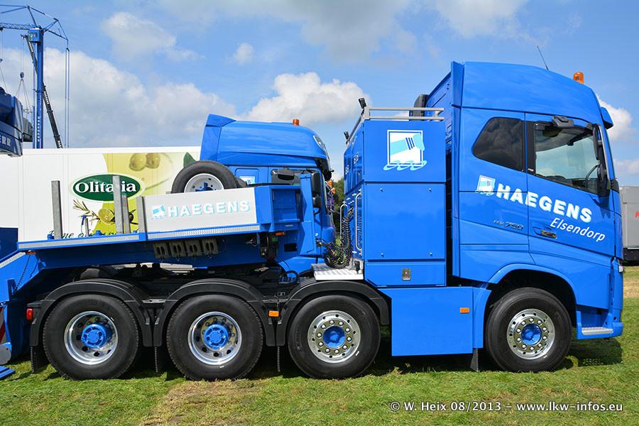 20130817-Truckshow-Liessel-00024.jpg