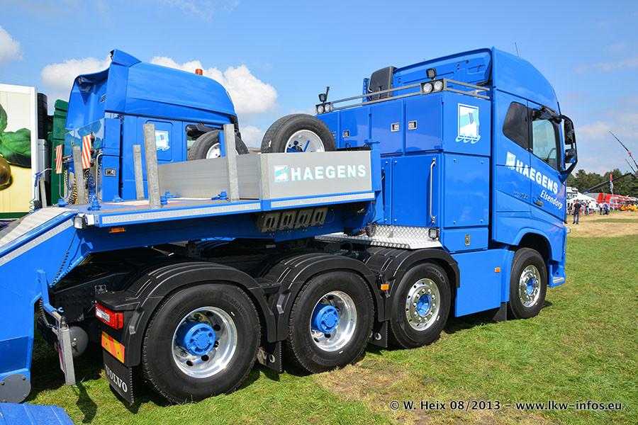 20130817-Truckshow-Liessel-00025.jpg