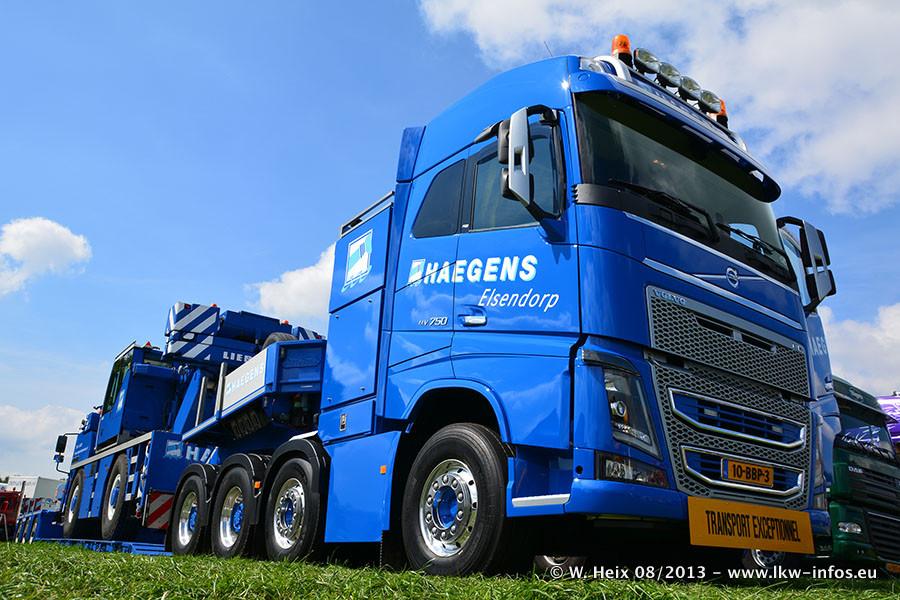 20130817-Truckshow-Liessel-00027.jpg