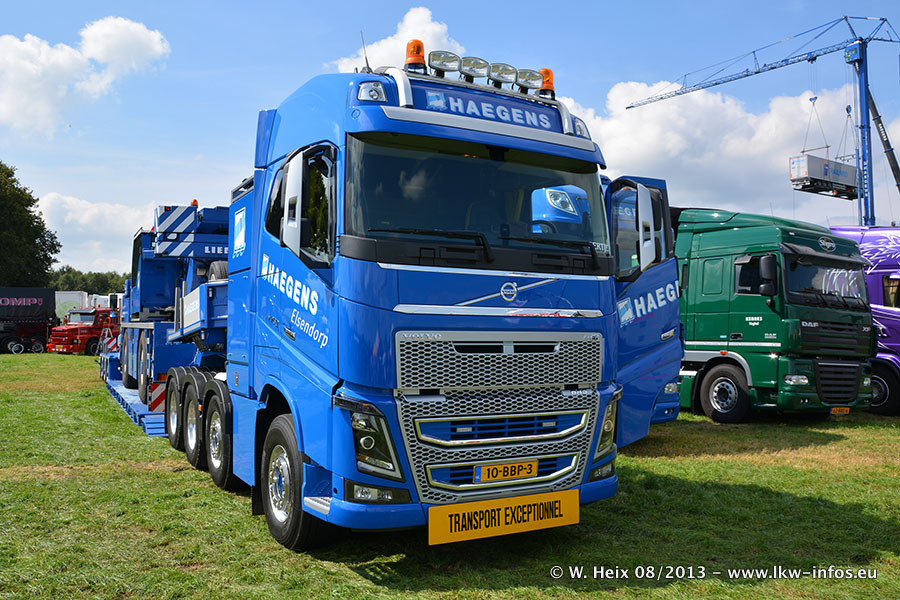 20130817-Truckshow-Liessel-00028.jpg