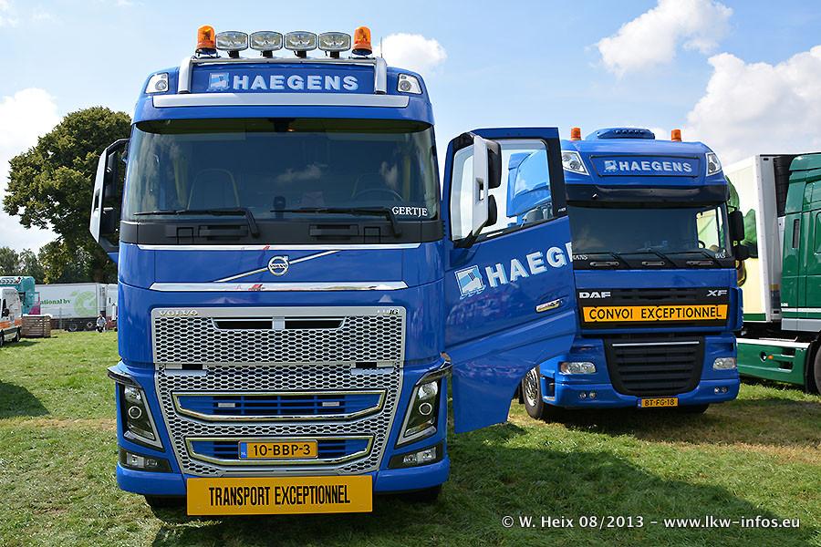 20130817-Truckshow-Liessel-00029.jpg