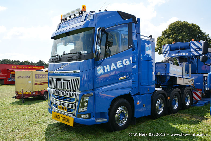 20130817-Truckshow-Liessel-00030.jpg