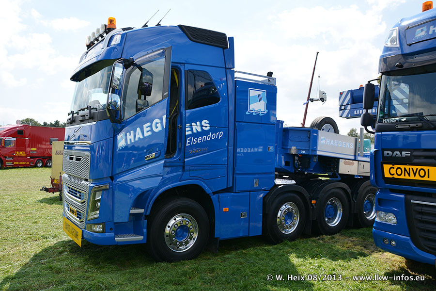 20130817-Truckshow-Liessel-00031.jpg