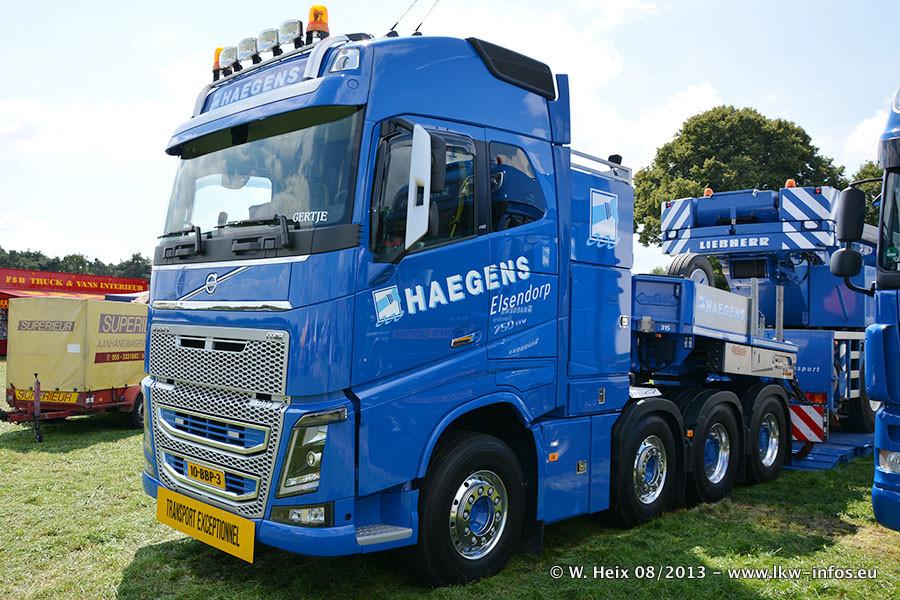 20130817-Truckshow-Liessel-00032.jpg