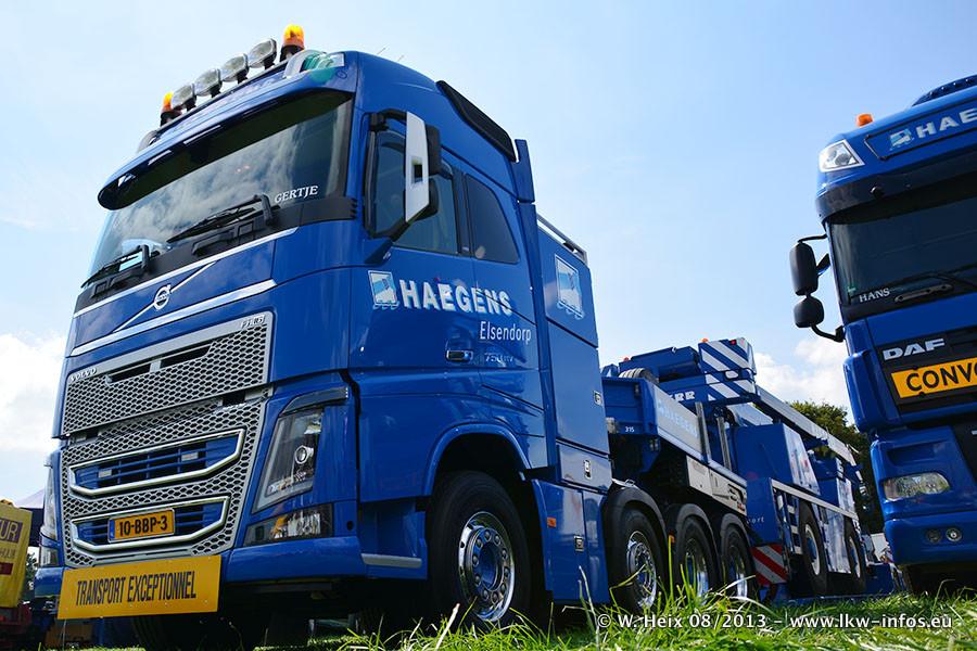 20130817-Truckshow-Liessel-00033.jpg