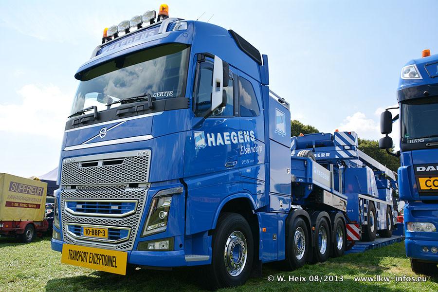 20130817-Truckshow-Liessel-00034.jpg