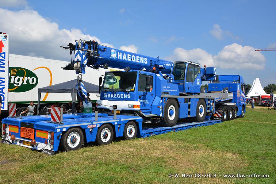 20130817-Truckshow-Liessel-00035.jpg