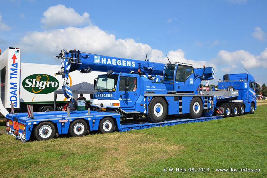 20130817-Truckshow-Liessel-00036.jpg