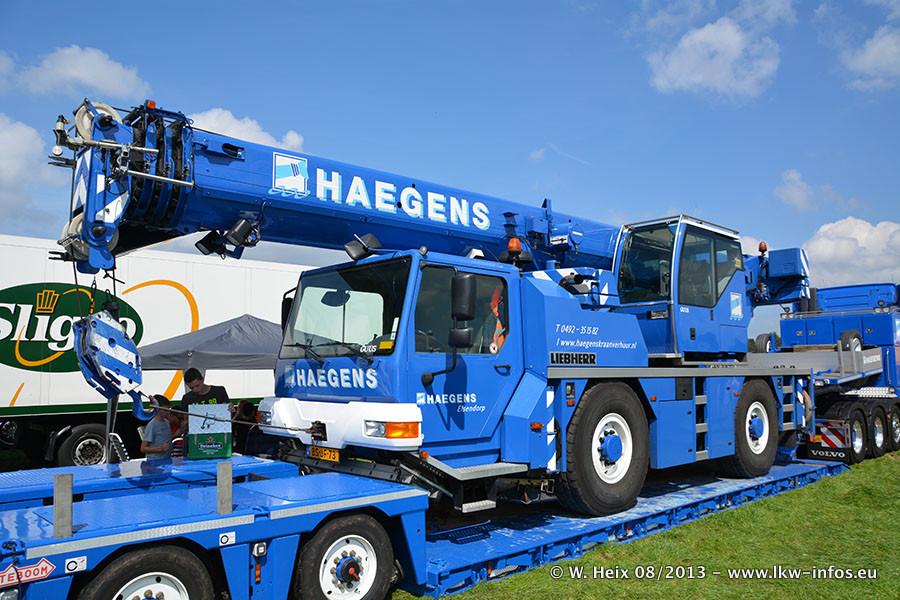 20130817-Truckshow-Liessel-00037.jpg