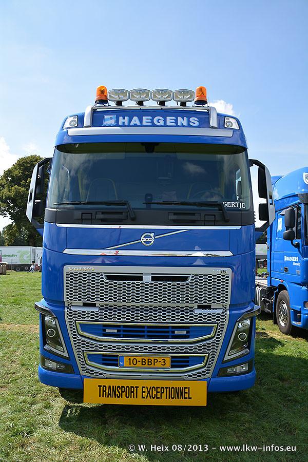 20130817-Truckshow-Liessel-00038.jpg