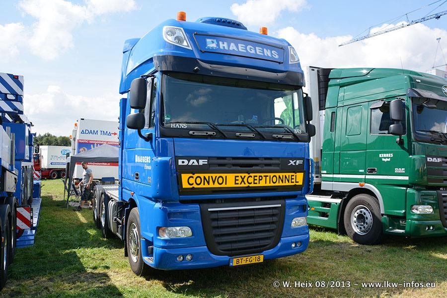 20130817-Truckshow-Liessel-00039.jpg