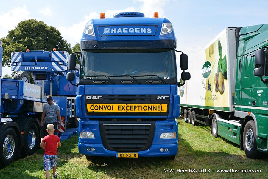 20130817-Truckshow-Liessel-00040.jpg