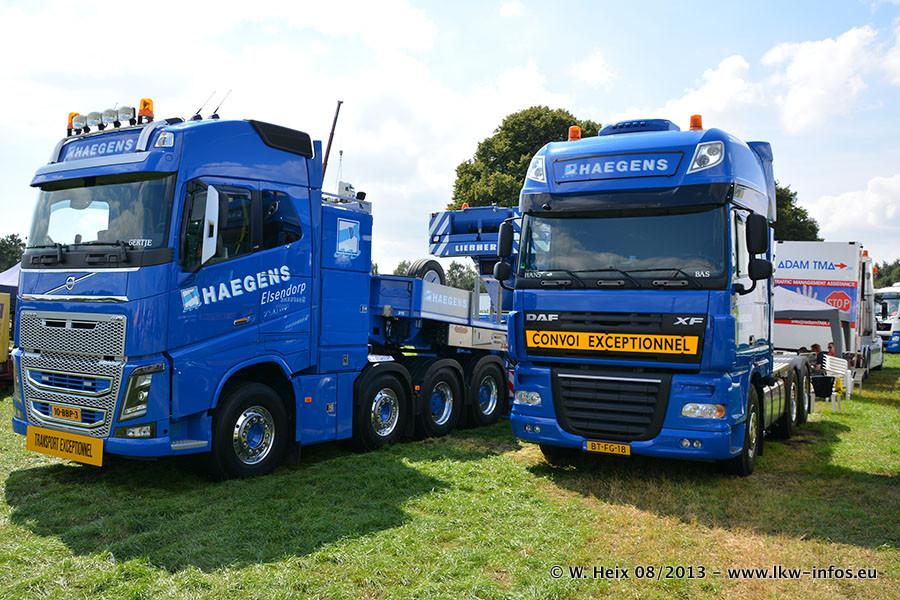 20130817-Truckshow-Liessel-00041.jpg