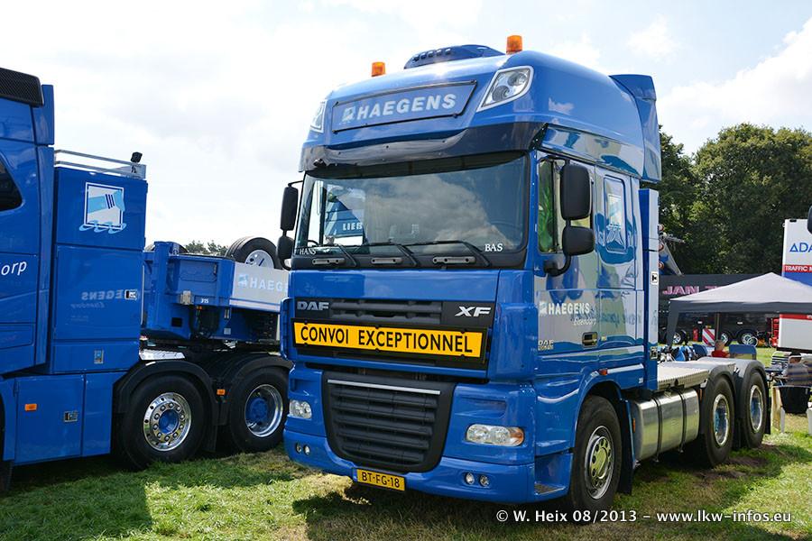 20130817-Truckshow-Liessel-00042.jpg