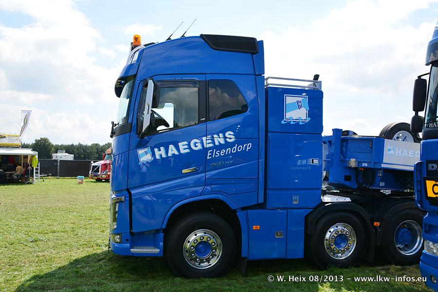 20130817-Truckshow-Liessel-00043.jpg
