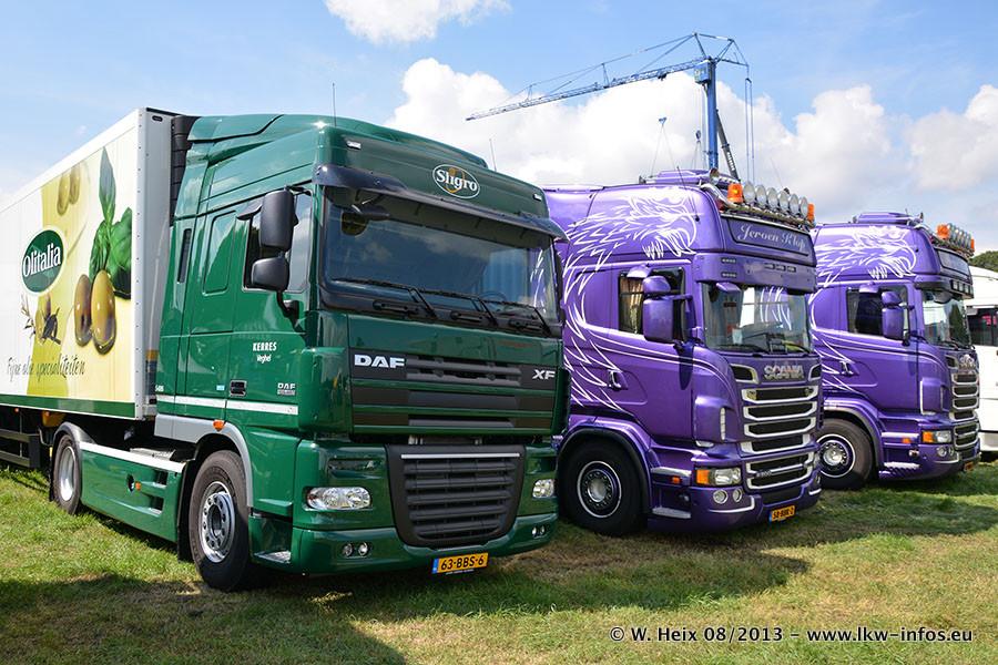 20130817-Truckshow-Liessel-00044.jpg