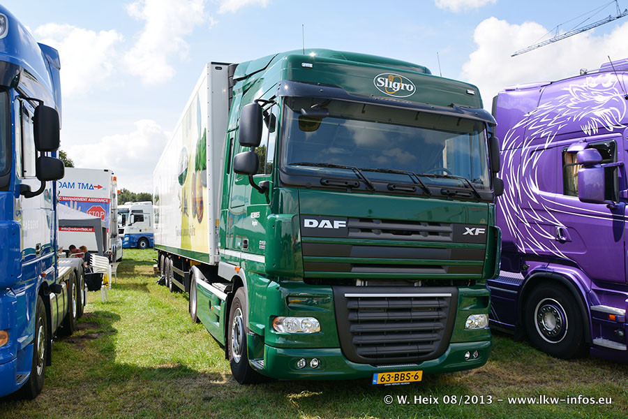 20130817-Truckshow-Liessel-00045.jpg