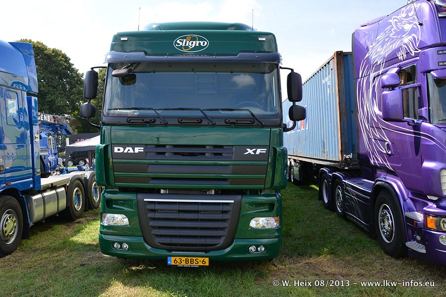 20130817-Truckshow-Liessel-00046.jpg