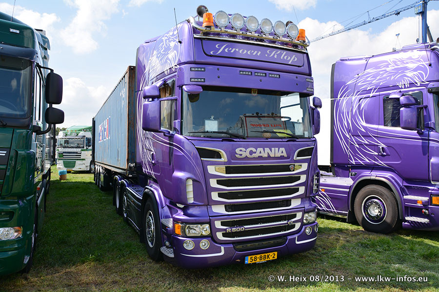 20130817-Truckshow-Liessel-00047.jpg