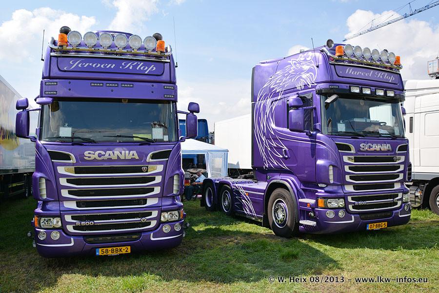 20130817-Truckshow-Liessel-00049.jpg