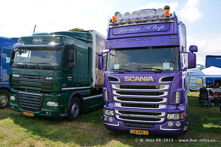 20130817-Truckshow-Liessel-00050.jpg