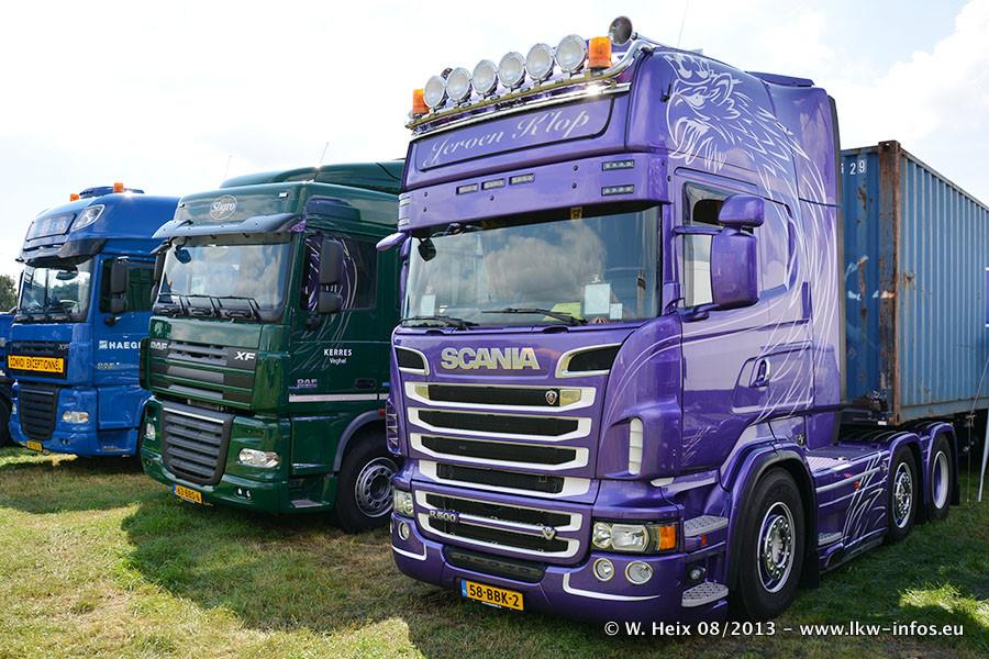 20130817-Truckshow-Liessel-00051.jpg