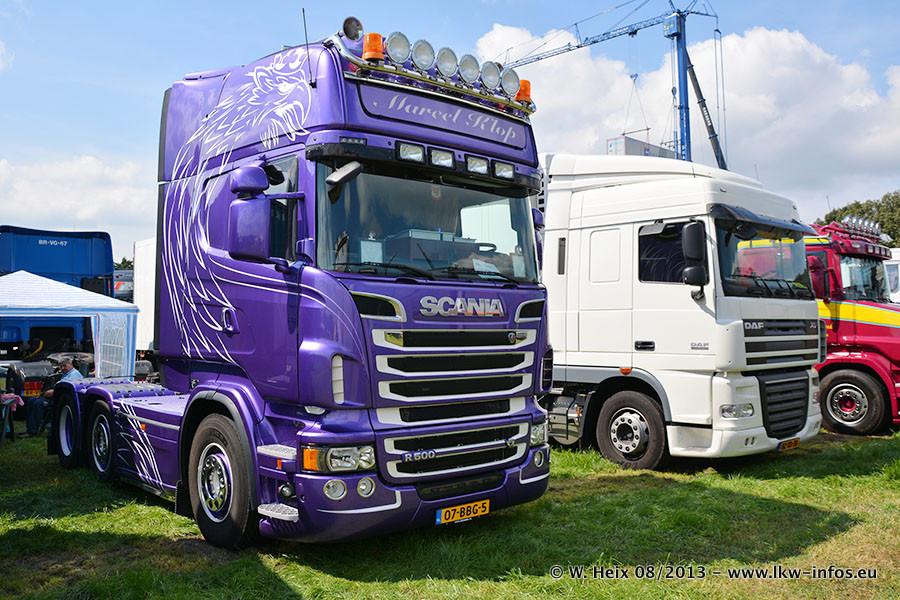 20130817-Truckshow-Liessel-00052.jpg