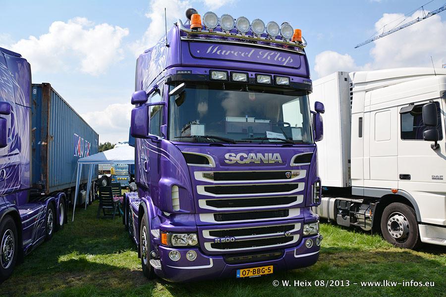 20130817-Truckshow-Liessel-00053.jpg
