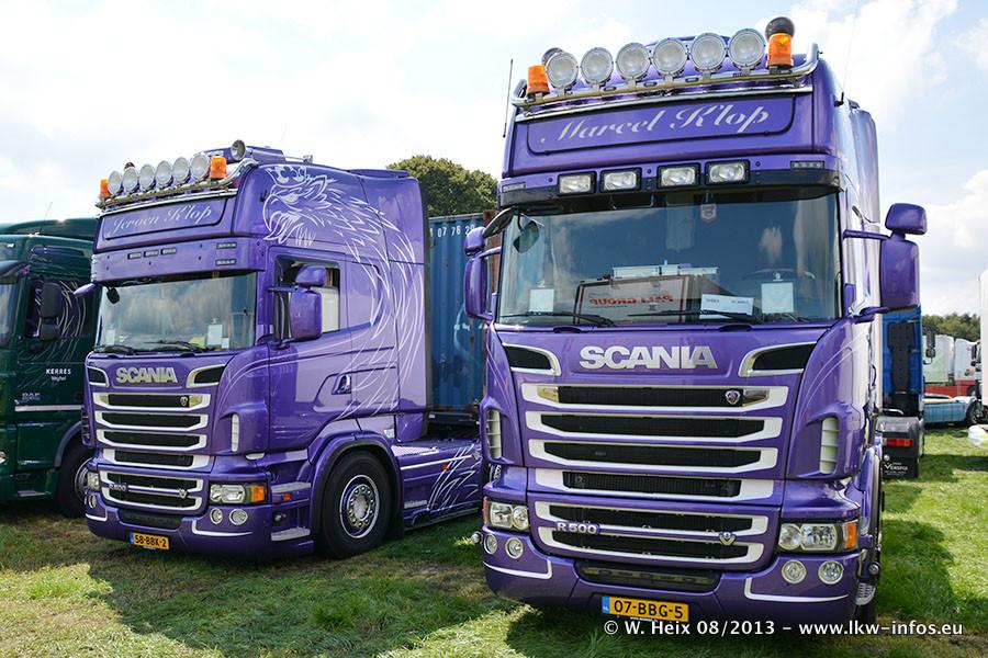 20130817-Truckshow-Liessel-00054.jpg