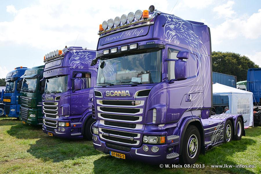 20130817-Truckshow-Liessel-00055.jpg