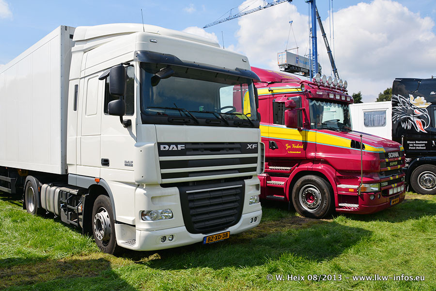 20130817-Truckshow-Liessel-00056.jpg