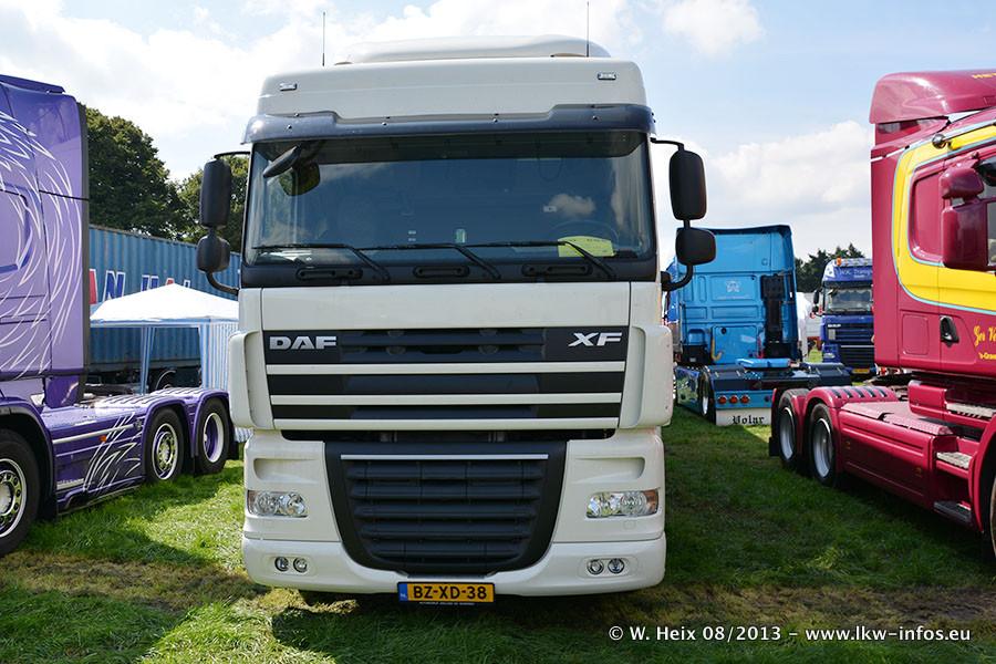 20130817-Truckshow-Liessel-00057.jpg