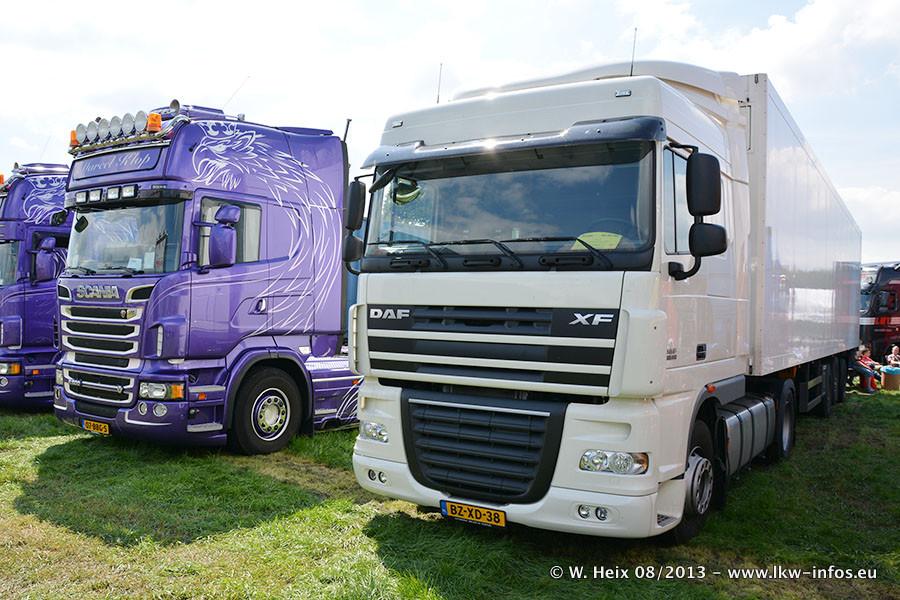 20130817-Truckshow-Liessel-00058.jpg
