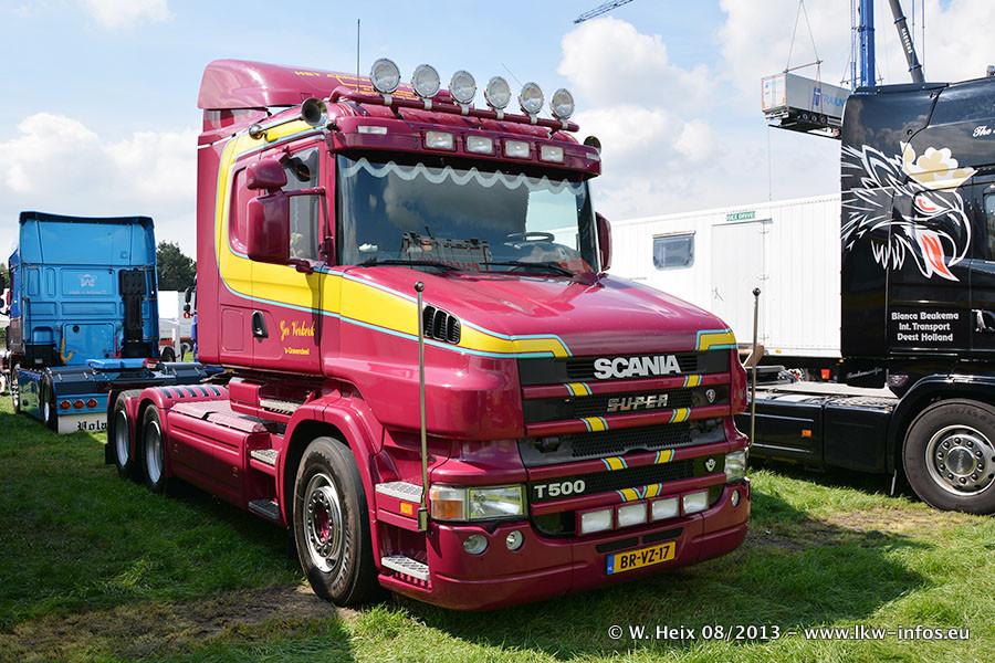 20130817-Truckshow-Liessel-00059.jpg
