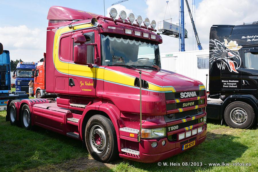 20130817-Truckshow-Liessel-00060.jpg