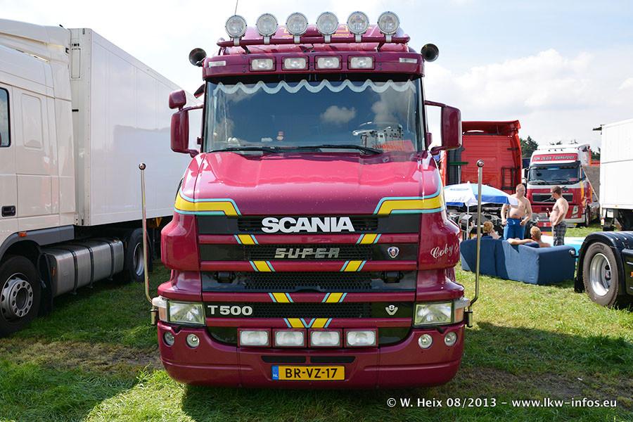20130817-Truckshow-Liessel-00061.jpg
