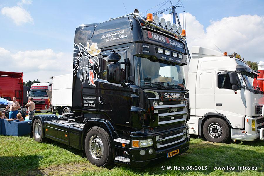 20130817-Truckshow-Liessel-00063.jpg