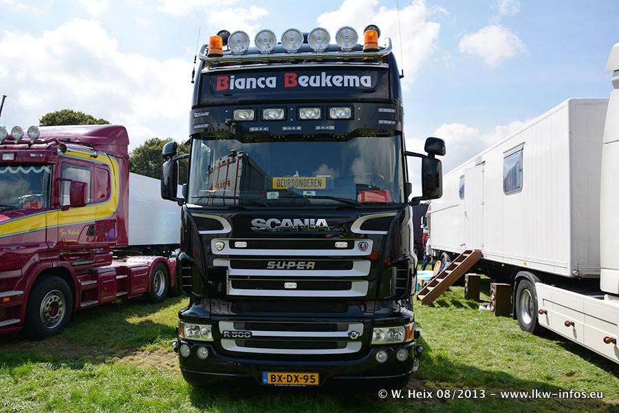 20130817-Truckshow-Liessel-00064.jpg
