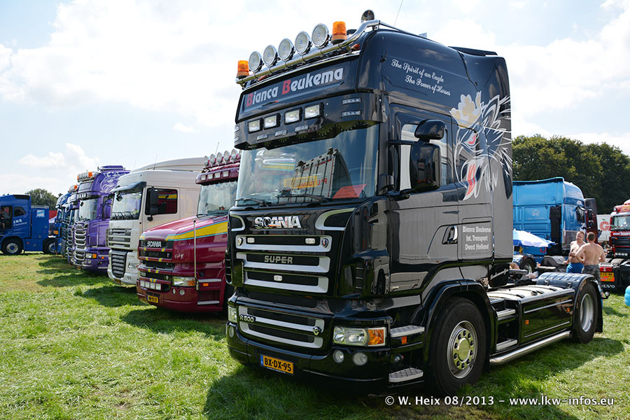 20130817-Truckshow-Liessel-00066.jpg