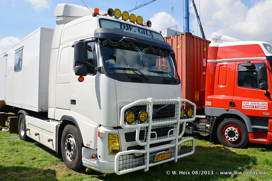 20130817-Truckshow-Liessel-00067.jpg