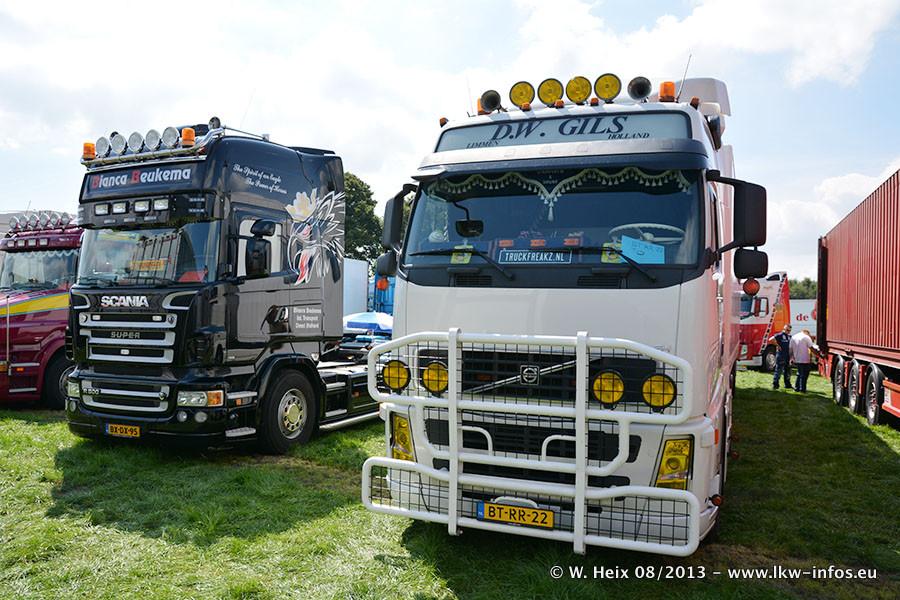 20130817-Truckshow-Liessel-00068.jpg