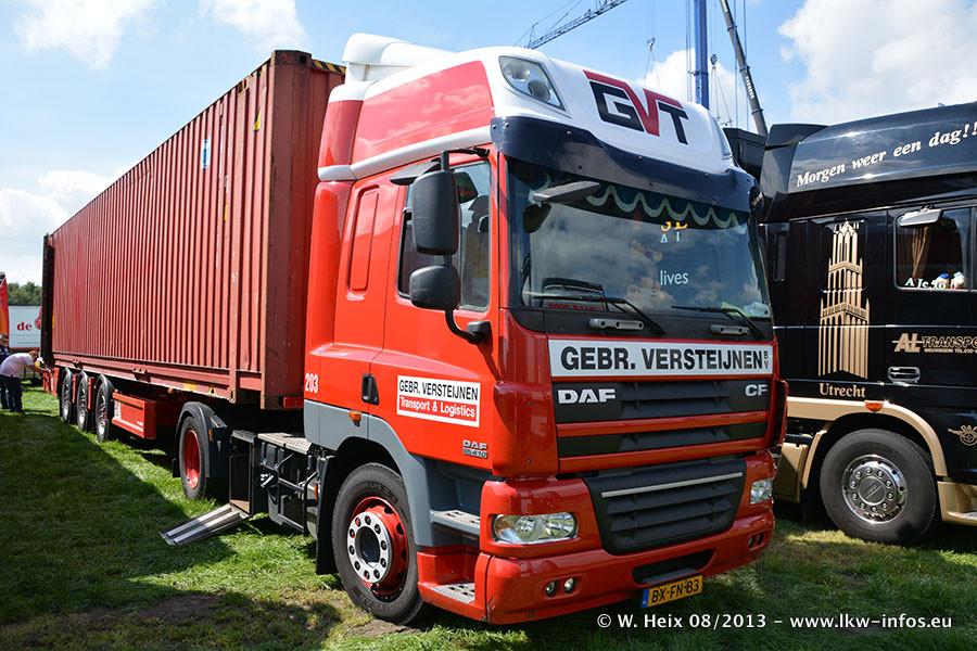 20130817-Truckshow-Liessel-00070.jpg