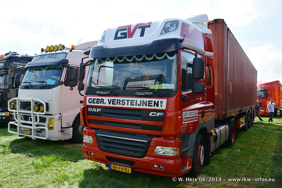 20130817-Truckshow-Liessel-00071.jpg
