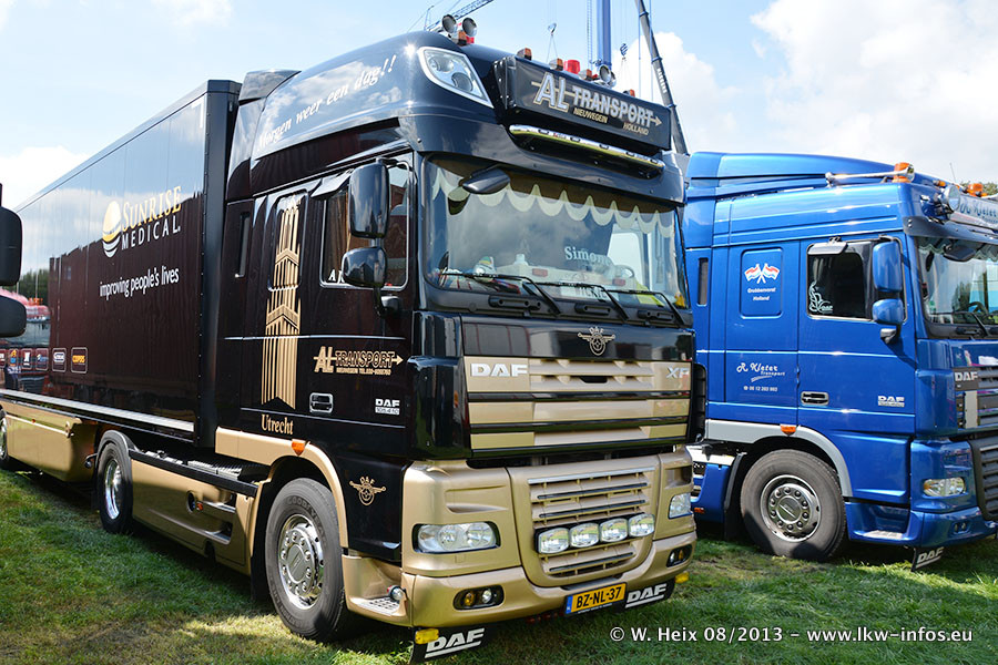 20130817-Truckshow-Liessel-00072.jpg