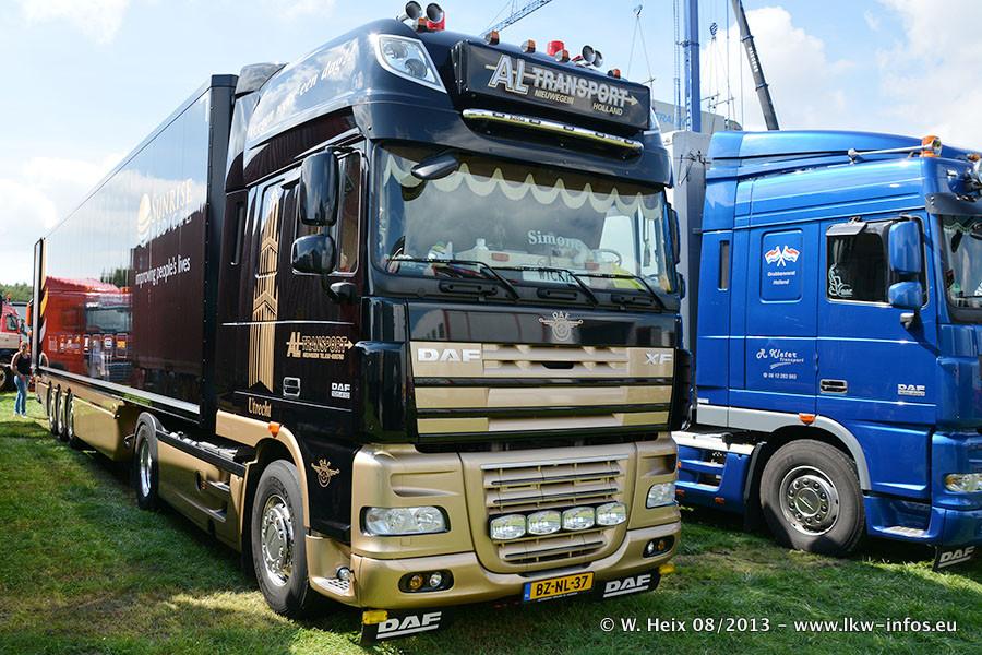 20130817-Truckshow-Liessel-00073.jpg