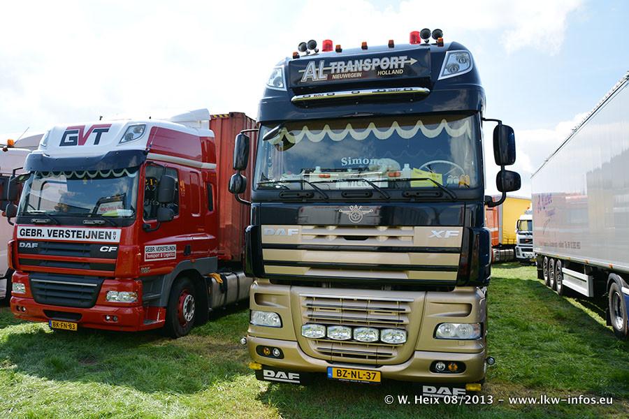 20130817-Truckshow-Liessel-00074.jpg