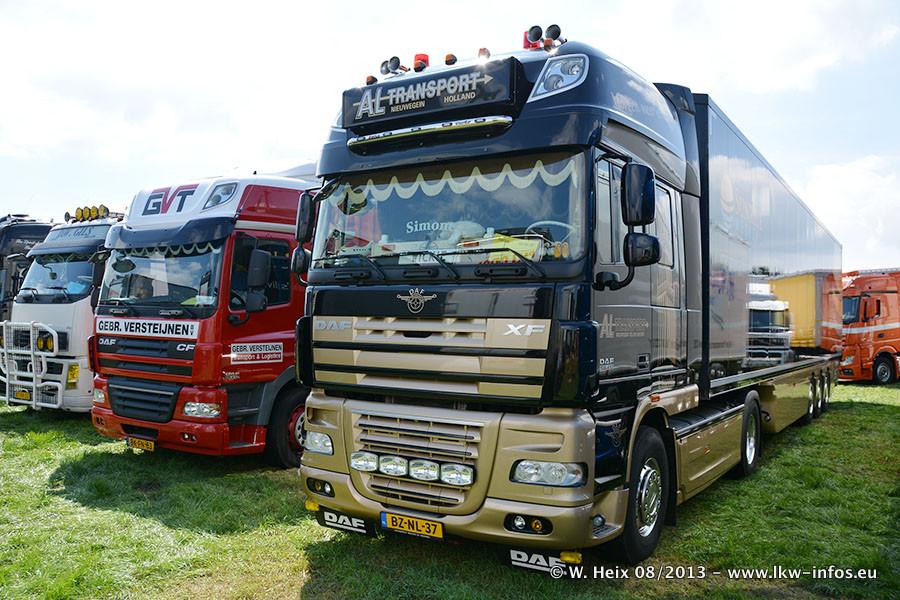 20130817-Truckshow-Liessel-00075.jpg