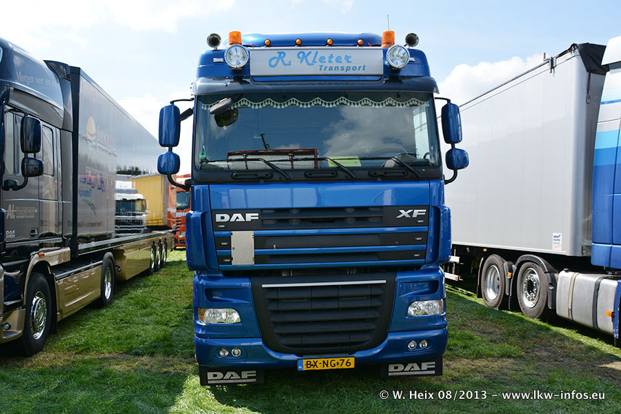 20130817-Truckshow-Liessel-00077.jpg
